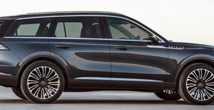 2019 Ford Focus Exterior
